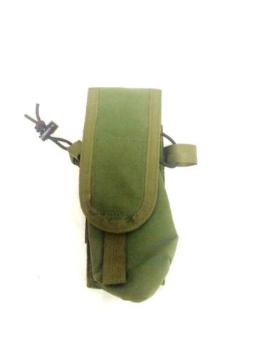 Tactical Tailor Universal Magazine Pouch