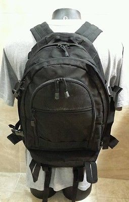 USGI PiperGear Bugout Bag