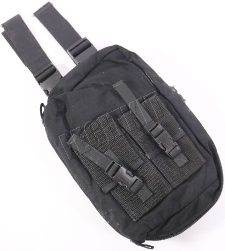 London Bridge EOD Tool Master Drop Leg Pouch