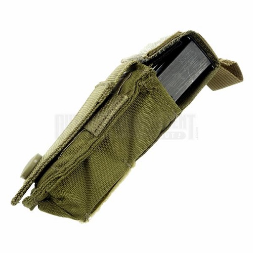 Eagle Industries M9 Single Mag pouch