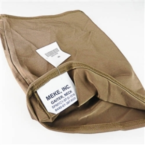 Usgi Meke Inc Neck Gaiter Glenns Army Surplus Inc Online Store