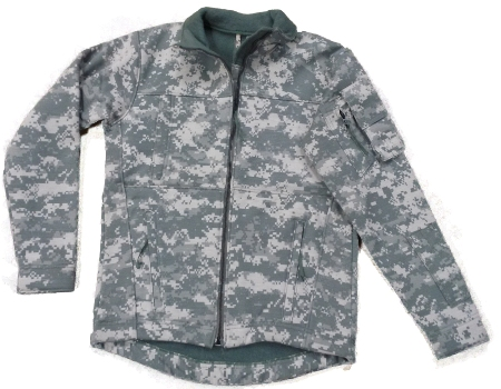 Massif FREE IWOL Army Elements Jackets AEJ &/or Pants AEP MAIN