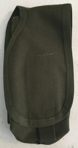 Blackhawk MBITR Radio Pouch MAIN