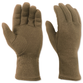 OR Outdoor Research Hurricane Gloves