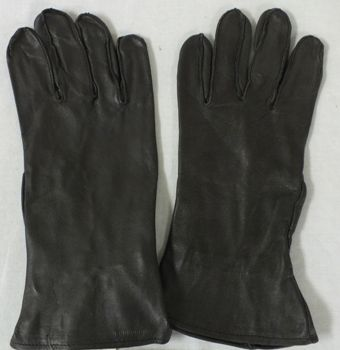 HAU-6/P Flight Glove
