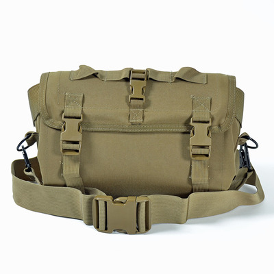 Tactical Tailor Linked Ammo Case