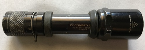SureFire Z2 LED CombatLight
