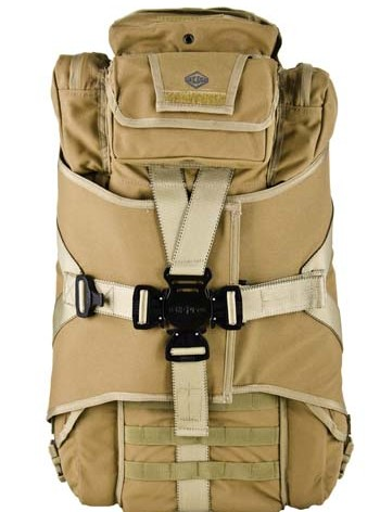 Skedco Warfighter Medic Complete Casevac Kit SOF Mobility