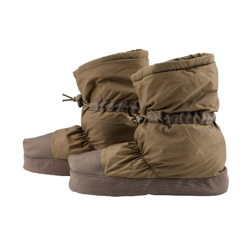 Wild Things USMC High Loft Booties