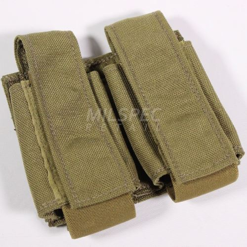 Eagle MLCS Double 40mm Grenade Pouch