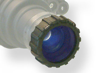 PVS 7 PVS 14 NVG Sacrificial Filter
