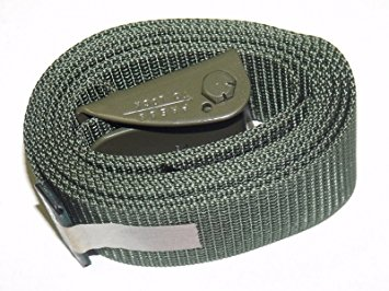 USGI Medical Strap by Two Rivers MAIN