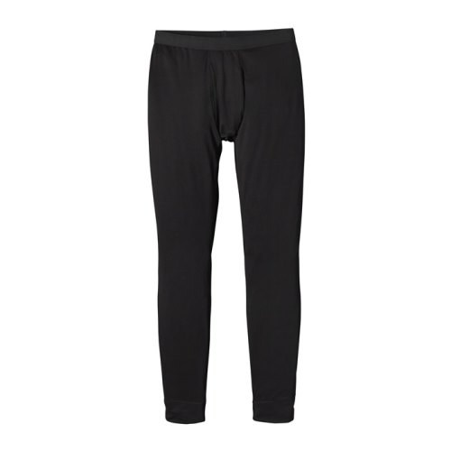 Patagonia Men's Capilene Midweight Bottoms and/or Tops MAIN