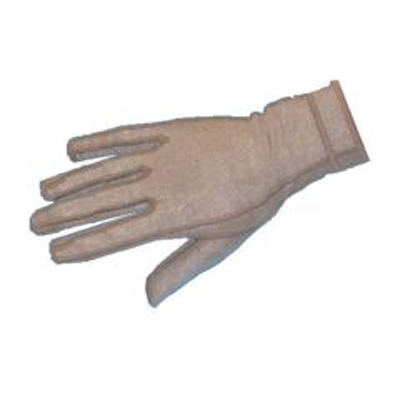Silverlon Antimocrobial Silver Burn Glove Dressing