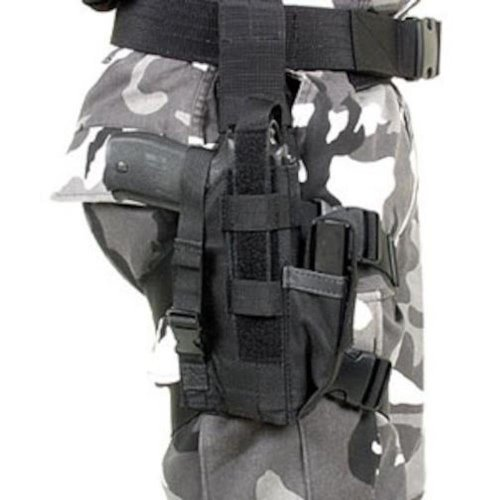 Blackhawk Omega VI Elite Holster MAIN