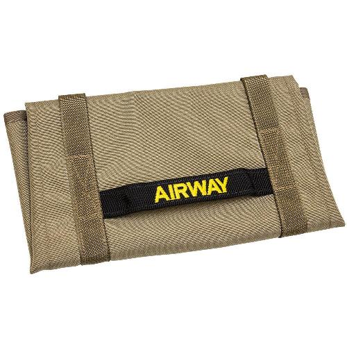 S.O.Tech Davis Emergency Airway Roll DEAR
