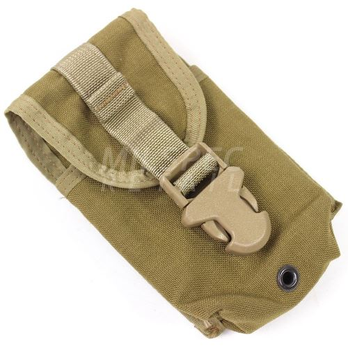Eagle Industries DMR (SR-25) Double Mag Pouch