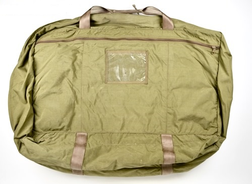 Eagle Industries Deployment Bag KCS-MS MAIN