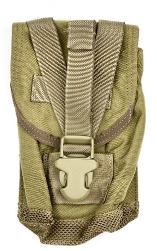 Eagle Industries Canteen General Purpose Pouch_MAIN