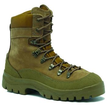 Belleville MCB 950 Gore-Tex Mountain Combat Boot_LARGE
