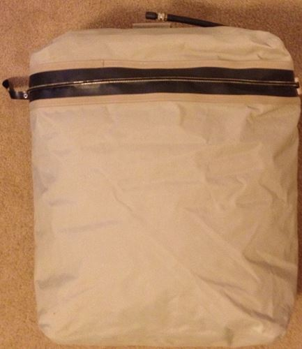 U.S.I.A. SYS 5000RL SOF Rucksack Liner Waterproof Weapons Container MAIN