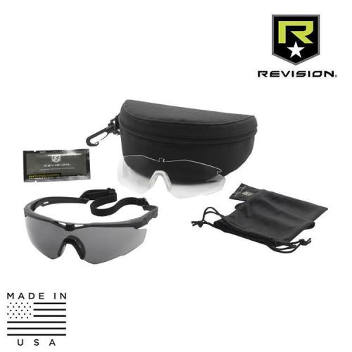 Revision Military Stingerhawk System Glasses_MAIN