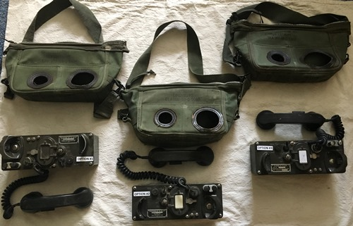 Vietnam Era TA-312/PT Telephones_MAIN