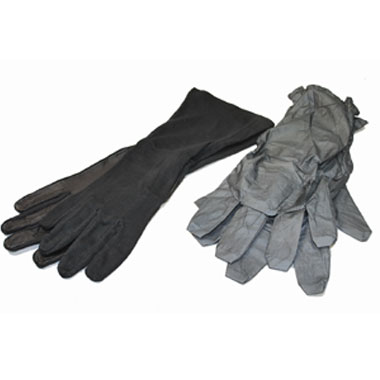 US Military Cloutier T3 Glove and Liner MAIN
