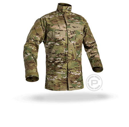 CRYE Precision G3 Field Shirt and/or Pants_MAIN