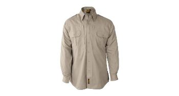 Propper Lightweight Tactical Shirt Long Sleeve