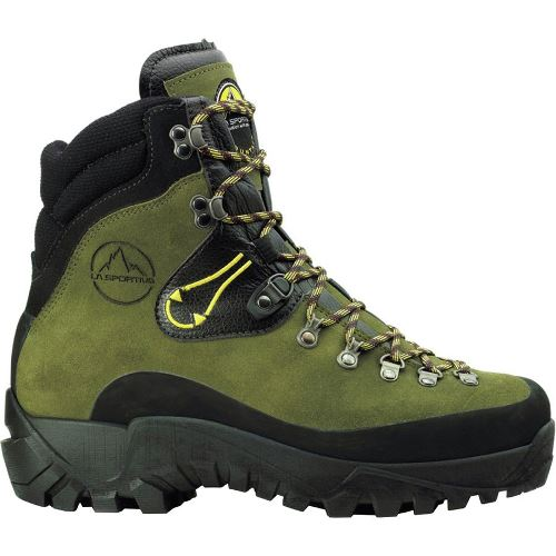 La Sportiva Karakorum GTX Mountaineering Boot