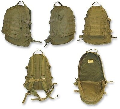 London Bridge Assault Pack  LBT 1476A MAIN