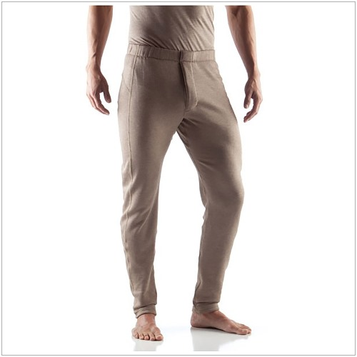 Massif Flamestretch Pant