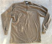 Royal Norgie Norwegian Military Shirt THUMBNAIL
