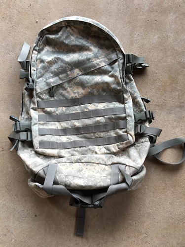 Blackhawk Phoenix Pack LARGE