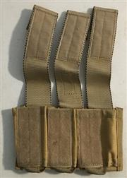 London Bridge Triple High Explosive Grenade pouch_THUMBNAIL