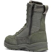 "Danner Tanicus Side Zip 8"" Composite Toe THUMBNAIL"