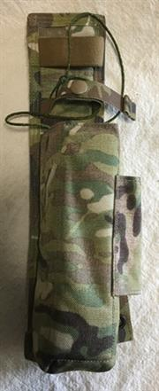 Eagle Industries EGRESS Air Pouch_THUMBNAIL