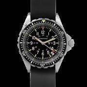 Marathon Tritium Search & Rescue Military Diver's Quartz Watch_THUMBNAIL
