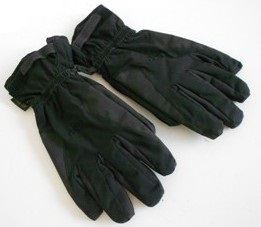 Outdoor Research Poseidon Gloves