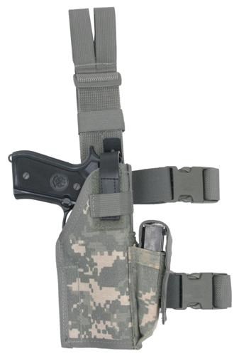 Tactical Tailor Tactical Holster B92M9