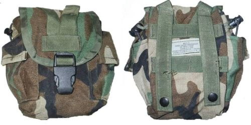 Canteen Cover Woodland BDU MOLLE USGI_LARGE