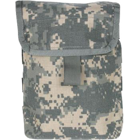 Tactical Tailor Dump Demo Pouch LARGE