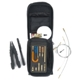 Otis Pistol Soldiers Tool Kit Mini-Thumbnail