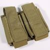 Eagle MLCS Double 40mm Grenade Pouch_SWATCH