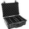 Pelican 1524 Padded Divider Case Mini-Thumbnail