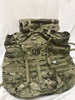 USGI MultiCam Molle II Large Ruck Field Pack only Mini-Thumbnail
