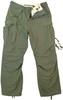 USGI Vietnam Cold Weather Pants and/or Arctic Liners Mini-Thumbnail