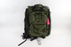 Skedco Sked Pak 1 Jumpable Medical Ruck Pack_SWATCH