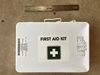 USGI Large Crew Type III First Aid Kit USFS SWATCH